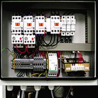 Automatyka NKSI - Gudepol