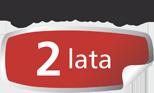gwarancja_2lata