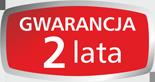 piktogram_gwarancja_2_lata_small1